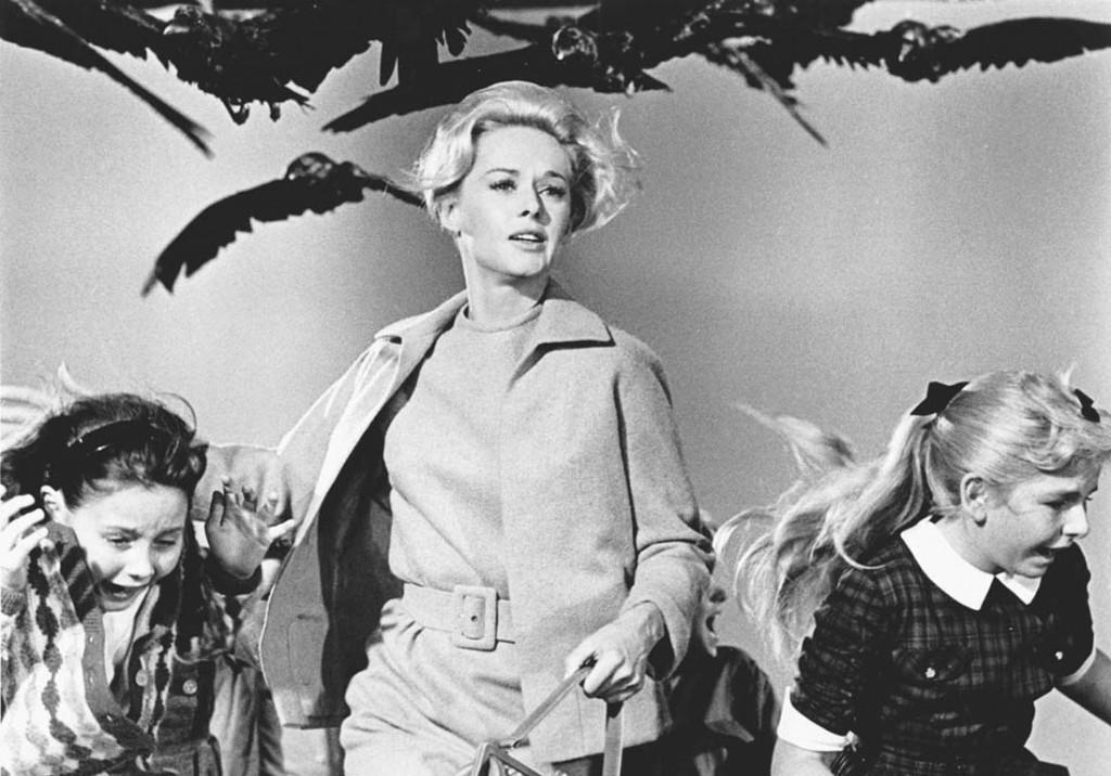 Notre-film-culte-du-dimanche-Les-Oiseaux-d-Alfred-Hitchcock-1963
