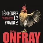 Decoloniser-les-provinces