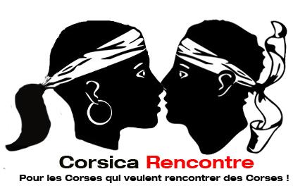 Corsica Rencontre